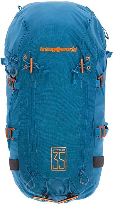 TRANGOWORLD Trx2 35 Pro Mochila MOCHILAS