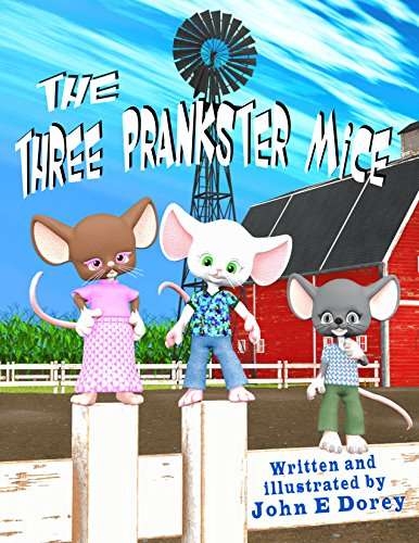 the-three-prankster-mice