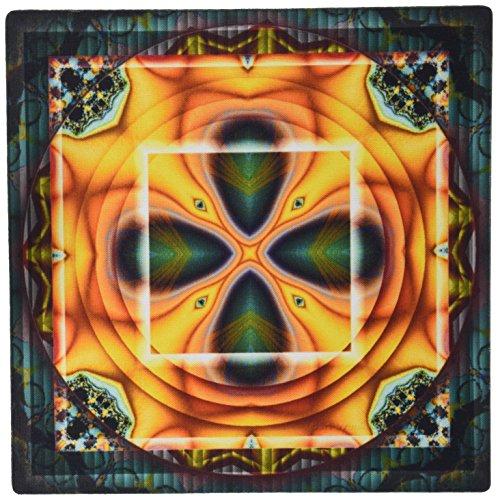 3dRose Mandala Balance Meditation mp 26772 1