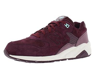 new balance women's meteorite collection sneakers