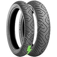 2 Pneu Moto Cb Twister 250 140/70-17 66s 110/70-17 54s Sport