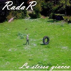 Amazon.com: I Got A Feeling (Original Mix): Radar: MP3