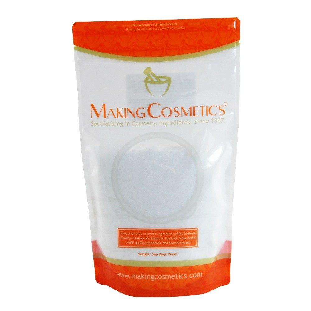 MakingCosmetics - Urea - 17.6oz / 500g - Cosmetic Ingredient