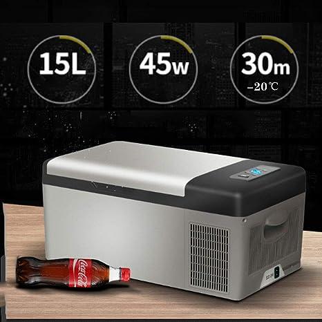 Refrigerador Del Congelador Del Refrigerador Del Compresor ...