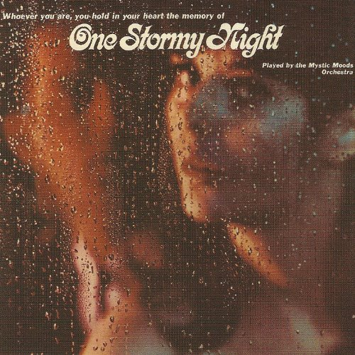 One Stormy Night