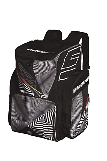 Racerbag Optical Zaino Energiapura  Amazon.it  Abbigliamento 13b5d3d5db5
