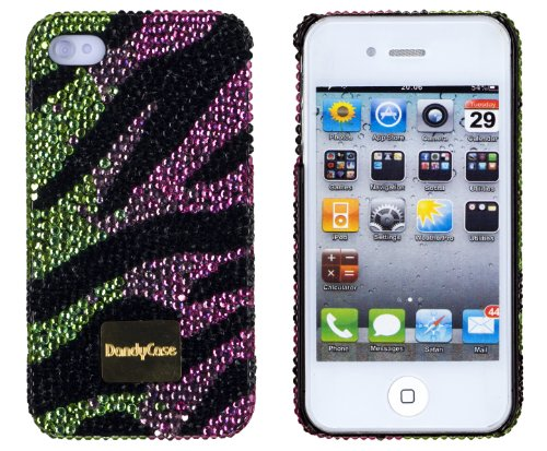 iphone 4 gem case - 6