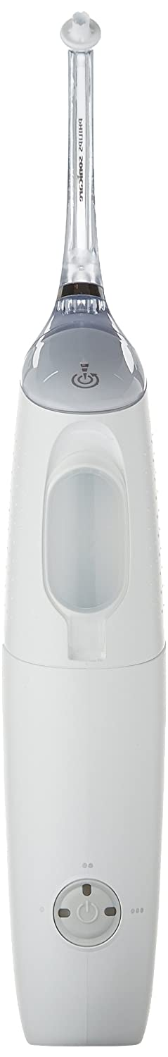 Philips Sonicare Airfloss Flosser Interdental Health, White, HX8331/01 Philips Canada