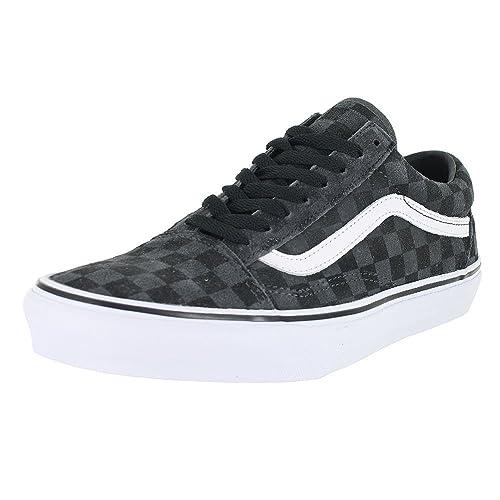 scarpe vans ragazzo old skool