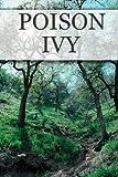 Poison Ivy, Jerzy E. Henisz, 1847287352