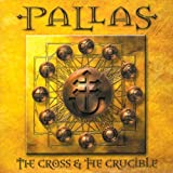 Cross & the Crucible