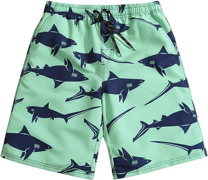 Fashion Mens Live Love Lift Beach Shorts Board Shorts Casual Shorts Swim Trunks
