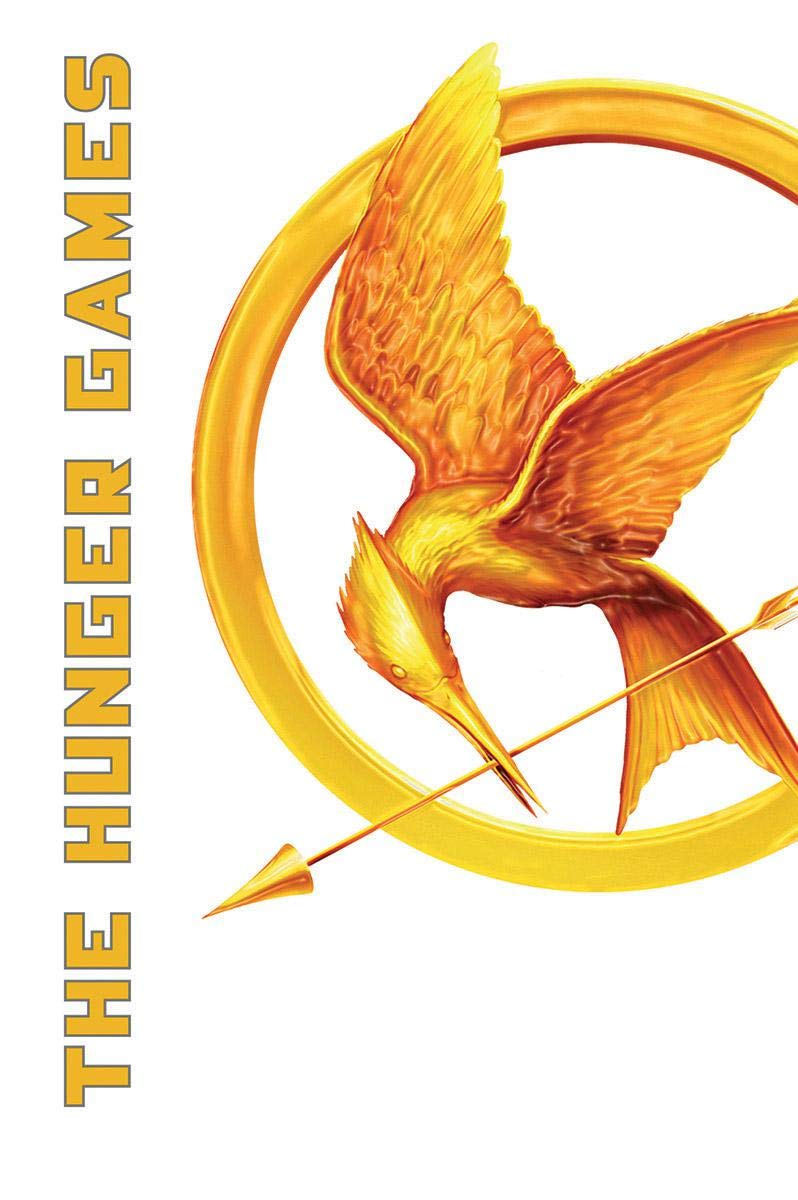 Amazon Com The Hunger Games The Special Edition Hunger Games