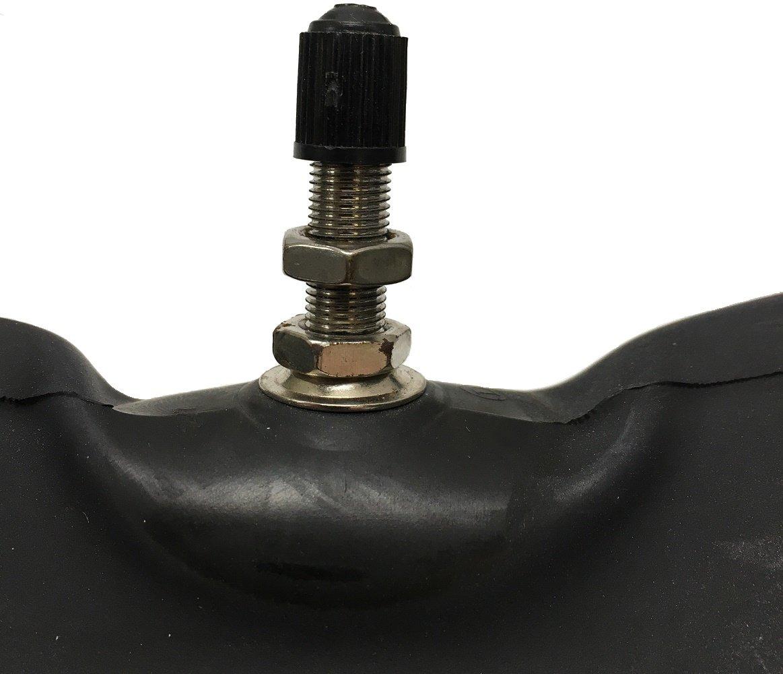 valve TR4 Tuyau 19 3.25-19 /également 3.50-19 4.10-19