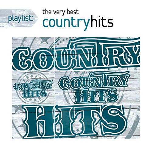 Playlist: The Very Best Of 90s Country Hits