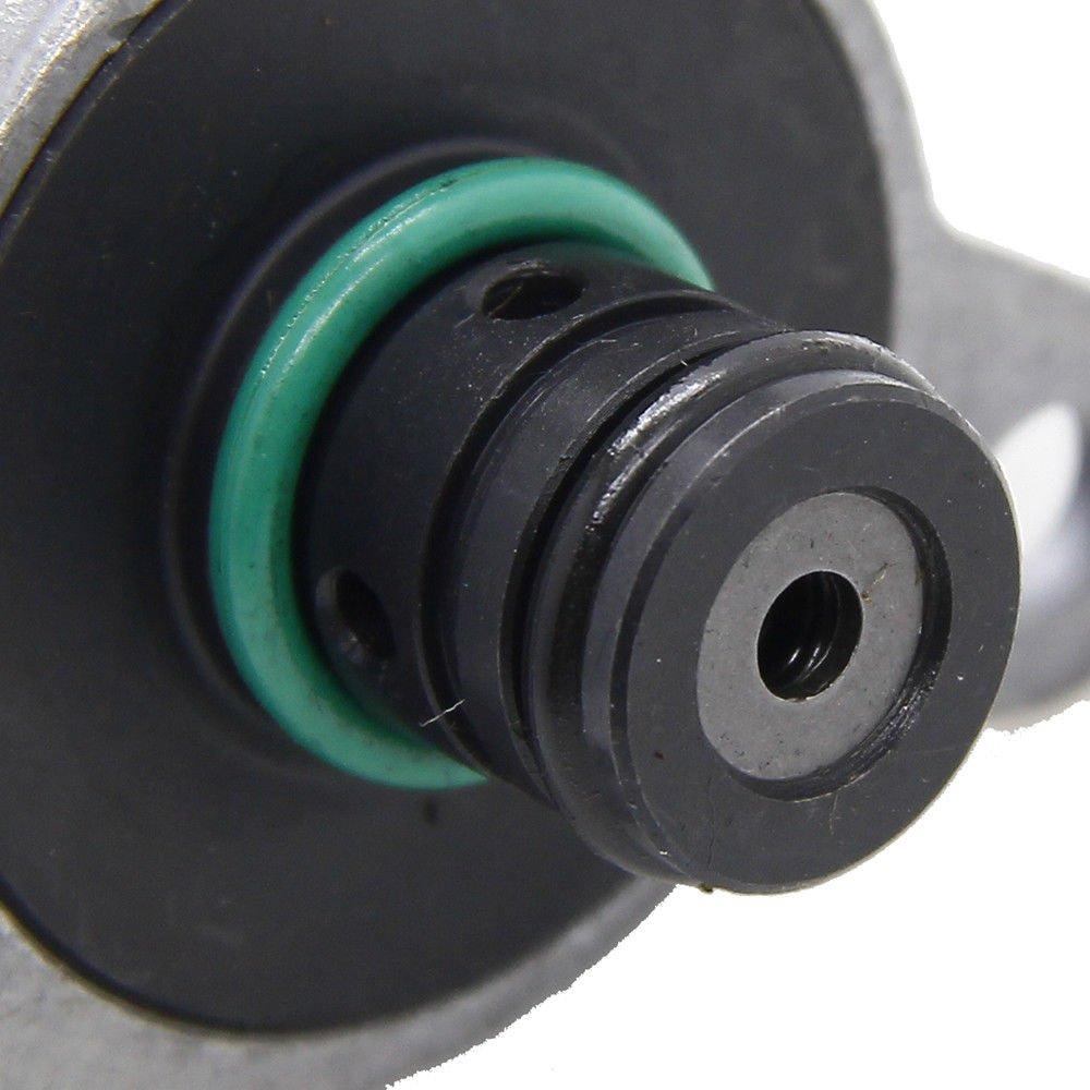 Druckregler Pumpe HP ersetzt Bosch 0928400802 0928400607