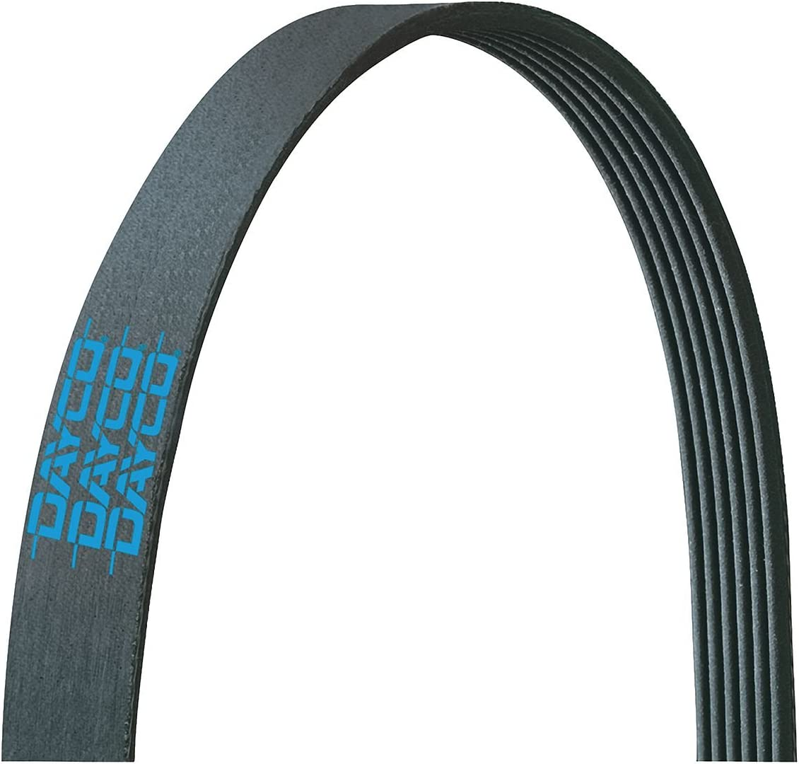 Dayco 5150580 Automotive Accessories
