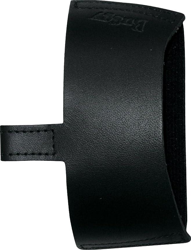 スリチンモイ敏感な発明するコミネ KOMINE バイク シューズパット ブラック L (適応サイズ:26.0cm以上又は厚底バイク シューズ) 04-561