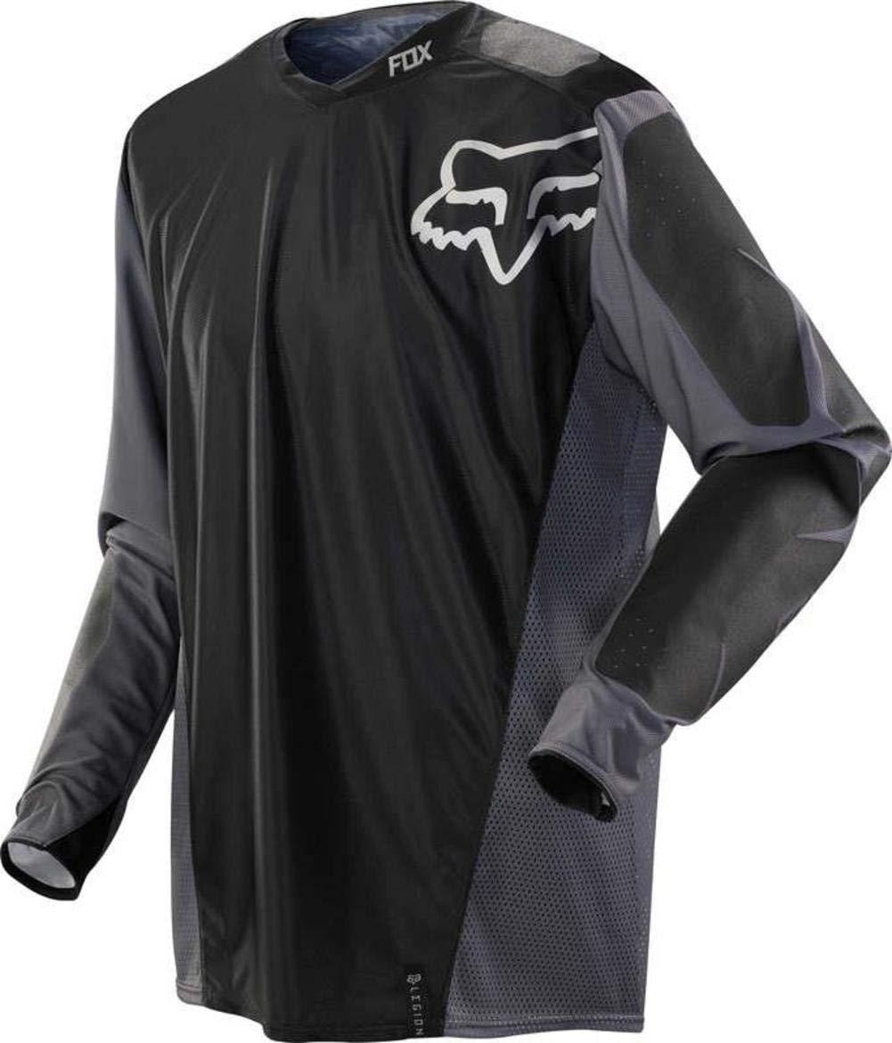 Fox Legion Offroad Offroad Offroad Camicia | Qualità primaria  | Qualità E Quantità Garantita  | I Consumatori In Primo Luogo  | Re della quantità  | Online Shop  f98a8d