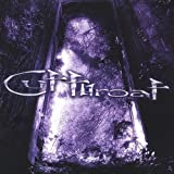 Cut Throat by Cut Throat (1998-05-03)