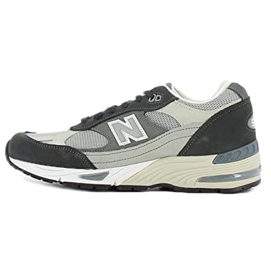 online store 8d03c 78a27 New Balance 991 XG Sneaker