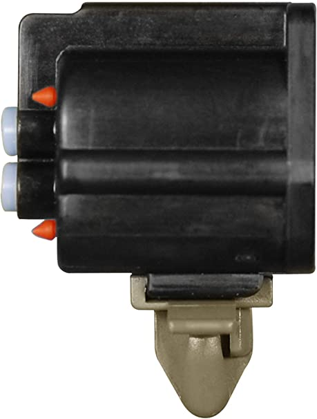 Air//Fuel Ratio Sensor NTK 24358