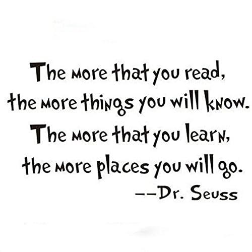 Dr Seuss Quotes Amazon Interesting Love Quote Dr Seuss