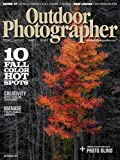 Outdoor Photographer: more info