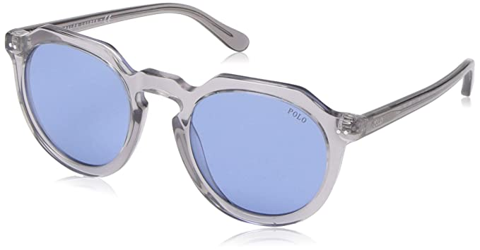 Lunettes Ray De Light HommeGriscrystal Ban 0ph4138Montures f7yb6gY