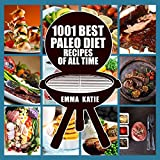 1001 slow cooker recipes ebook - 1001 Best Paleo Diet Recipes of All Time