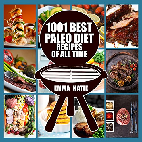 1001 slow cooker recipes kindle - 6
