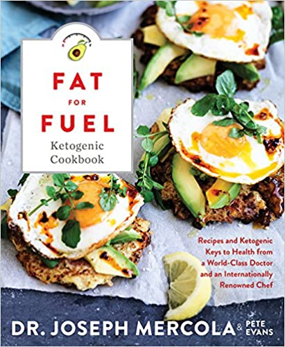 Download pdf fat for fuel ketogenic cookbook recipes and ketogenic download pdf fat for fuel ketogenic cookbook recipes and ketogenic keys to health from a world class doctor and an internationally renowned chef audio forumfinder Choice Image