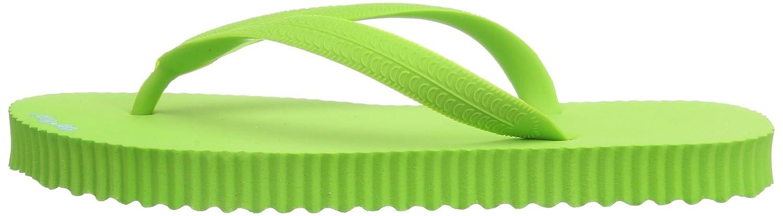 Low Cut Shoe C.j. Ripstop, Sneakers Basses Homme, Gris (Phantom Es503), 43 EUChampion