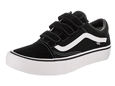 vans old skool priz pro shoes