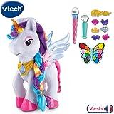 VTech - Mila, my magical make-up unicorn