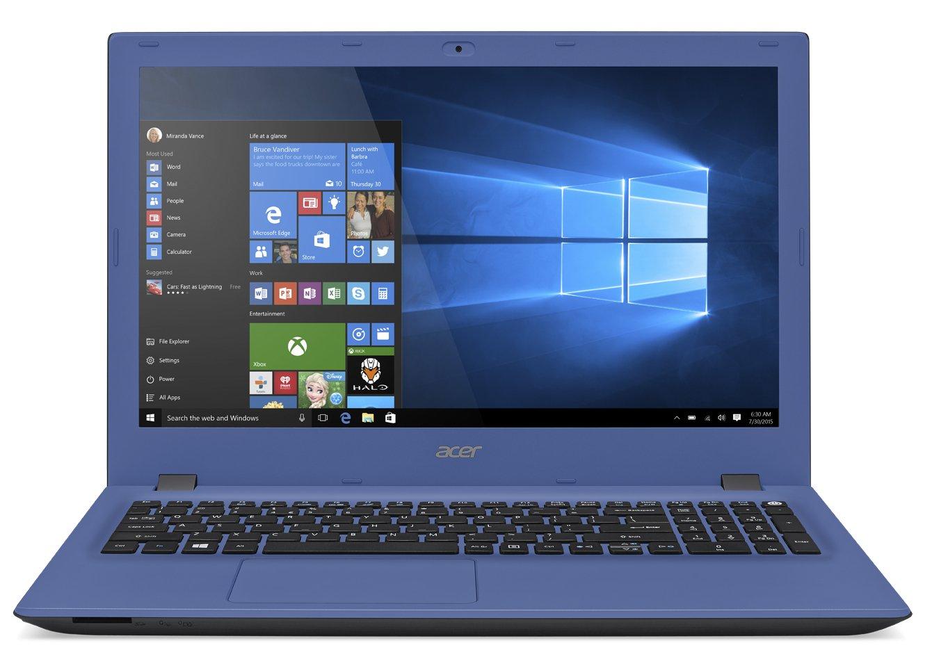 Acer Aspire E5-432G Intel USB 3.0 Driver