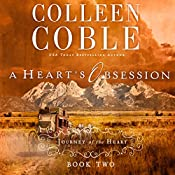 A Heart's Obsession | Colleen Coble