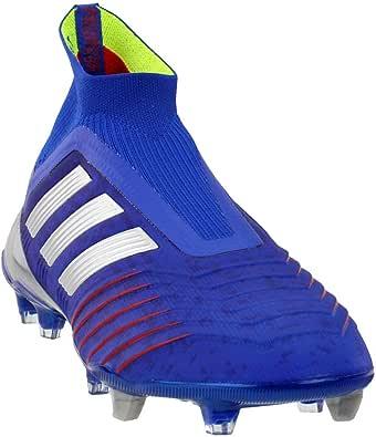 adidas Men's Predator 19+ Soccer Cleats