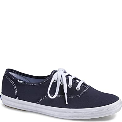 Image Unavailable. Image not available for. Color  Keds Champion Originals  ... 4b1e101eb