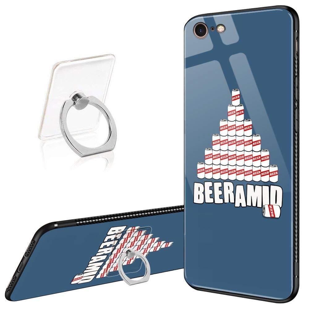 iphone 6 case hp