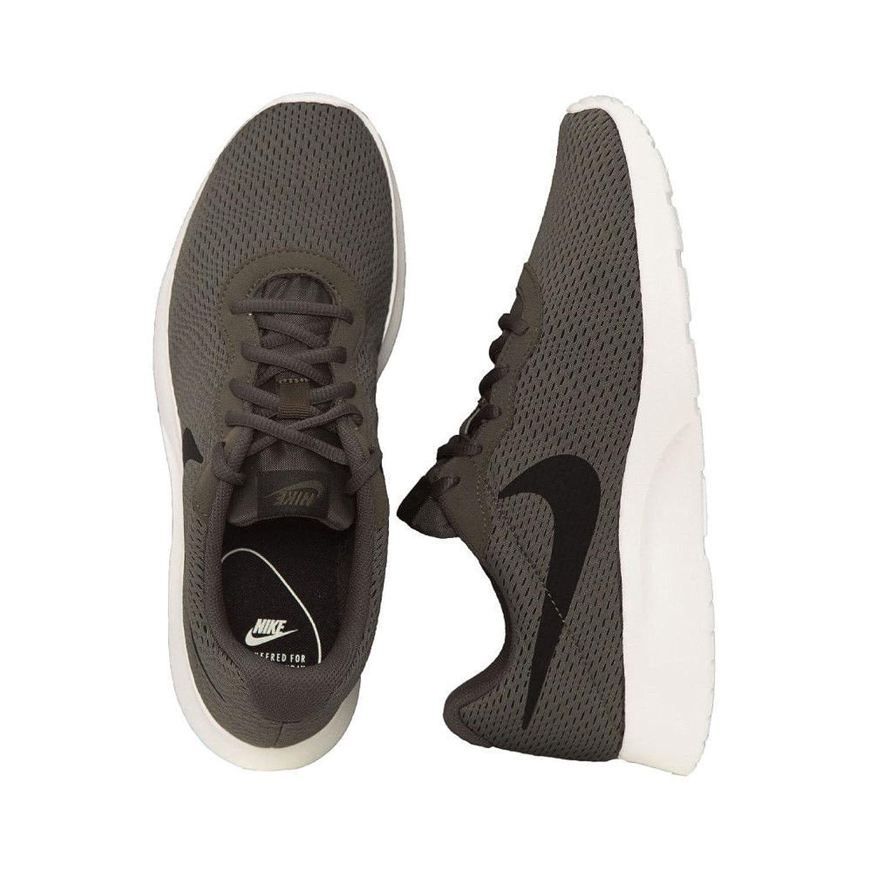 (ナイキ) Nike メンズ シューズ靴 スニーカー Tanjun SE Cargo Khaki/Black/Sail [並行輸入品] B07B9WYQMH