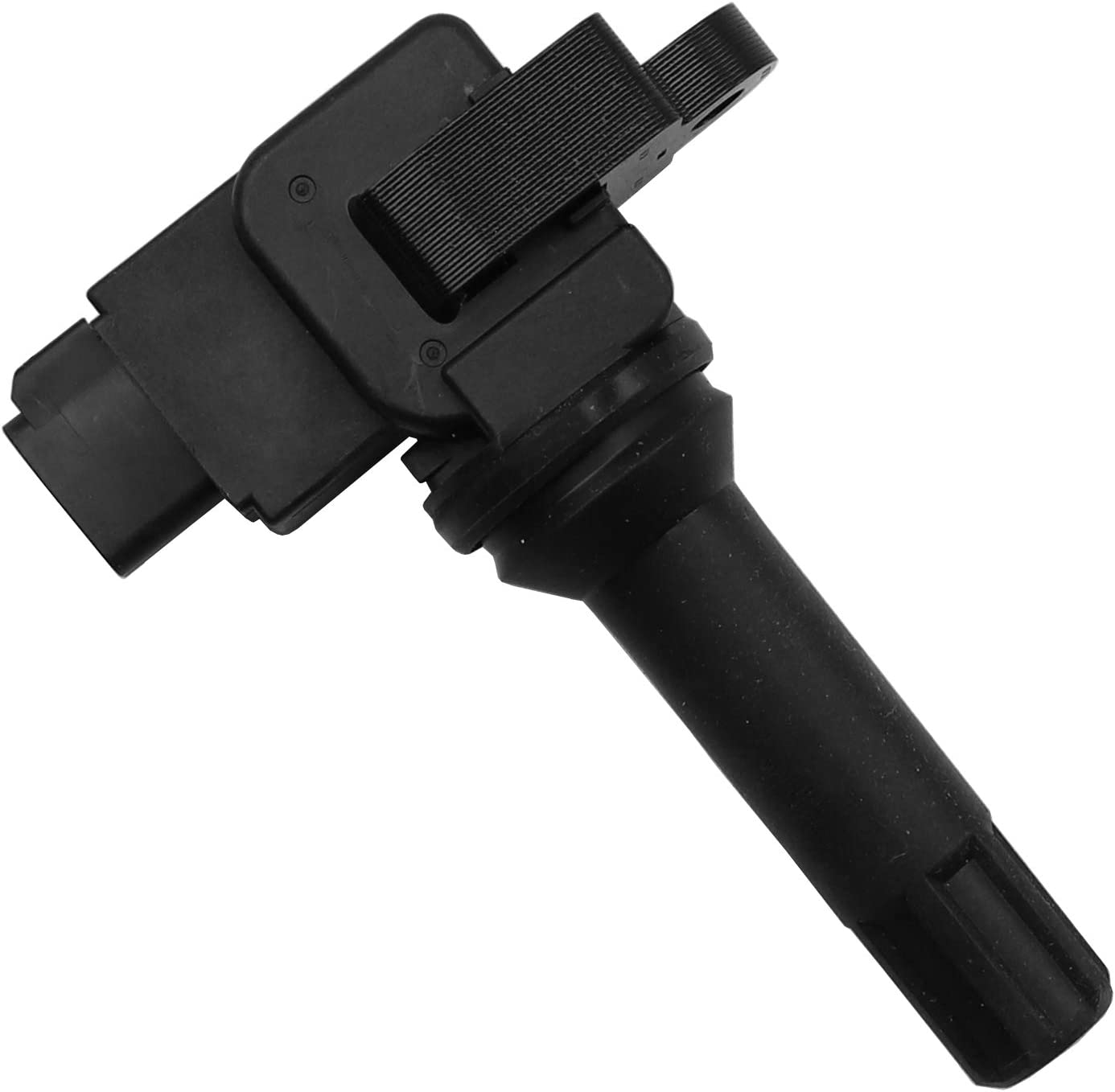 Beck Arnley 1788547 Direct Ignition Coil