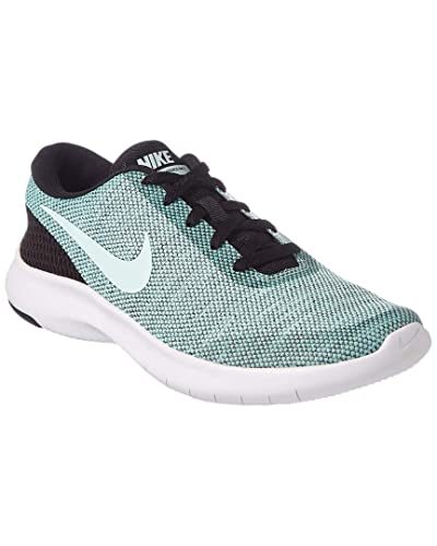 newest collection d5b63 61674 Nike Womens Flex Experience RN 7, Black Igloo, 5 B(M)