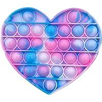 Pop It Hot Push Bubble Fidget Toys Adult Stress Relief Toy Antistress Pop It Soft Squishy Anti- Stress Anti Stress Box…