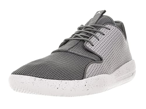 size 40 368e5 6e721 Image Unavailable. Image not available for. Color  Nike Jordan Kids Jordan  Eclipse BG ...