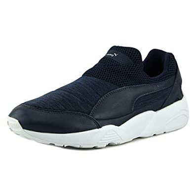 262c9787d672e6 usa puma trinomic sneakers 8e79f ae8a0