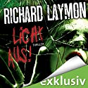 Licht aus! Audiobook by Richard Laymon Narrated by Uve Teschner