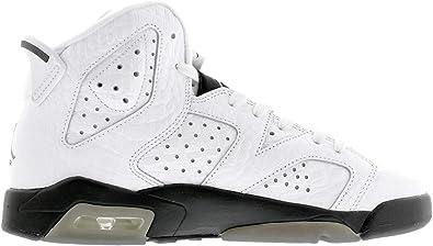 Nike Air Jordan 6 Retro (gs