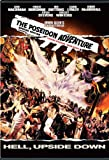 The Poseidon Adventure (Special Edition) (Bilingual)