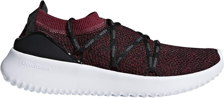 adidas Women s Ultimamotion Running Shoe